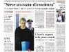 La Stampa Venerdì 10/04/2009