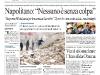 La Repubblica Venerdì 10/04/2009