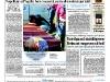 Il Messaggero nazionale Venerdì 10/04/2009