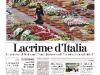 La Stampa Sabato 11/04/2009