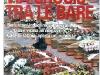 Il Centro Sabato 11/04/2009