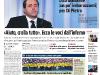 Il Giornale Domenica 12/04/2009