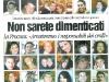 Il Centro Domenica 12/04/2009