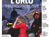 Il Giornale Martedì 7/04/2009