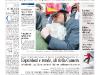 La Stampa Giovedì 9/04/2009