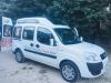 Doblò per trasporto disabili donato all'Aism L'Aquila