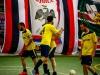 A.S.D Amatrice calcio in campo! 17 Giugno 2017