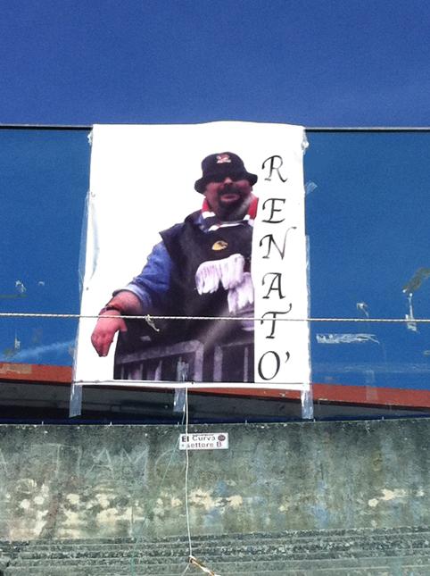 Renato'