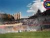 L\'Aquila-Castel di Sangro 1986 serie D