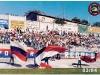 L\'Aquila-Tuscania 1983/84 serie D