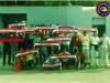 Formia-L\'Aquila 1986 serie D