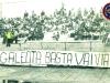 L\'Aquila-Lupa 1980 serie C2