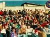 L\'Aquila-Trani 1984 serie D