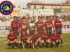 L\'Aquila calcio 1986/1987 Serie D