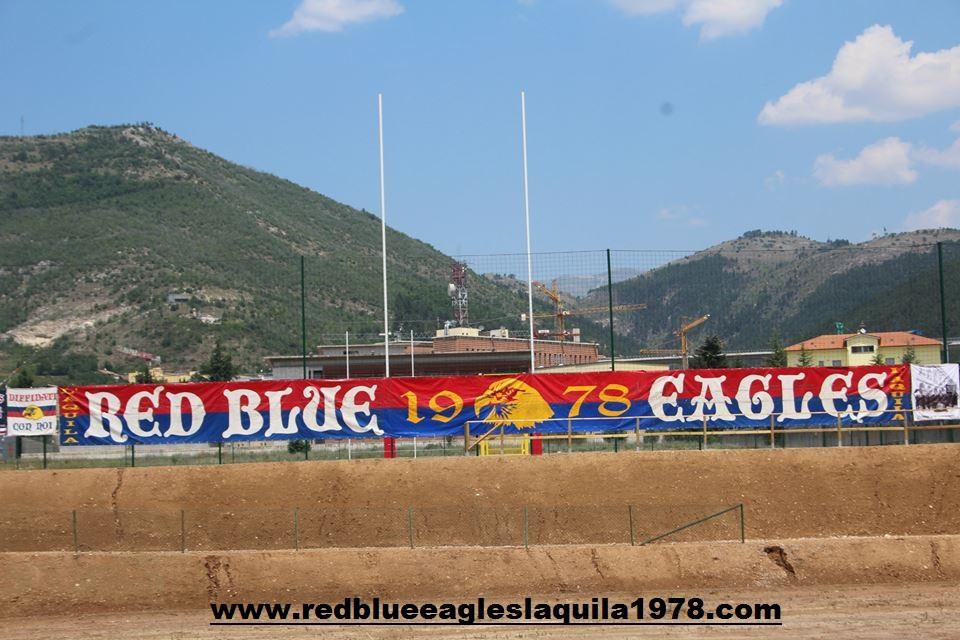 Area Ultras D'italia