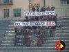 Piffio...in attesa del tuo ritorno! Pistoiese-L'Aquila 12-04-2015