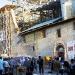 Arrostata 17 Luglio 2011 in centro storico ( piazza S. Maria Paganica )