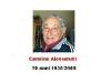 Alessandri Carmine