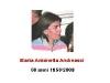 Andreassi Maria Antonella