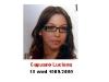 Capuano Luciana