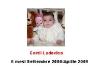 Centi Ludovica
