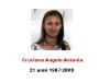 Cruciano Angela Antonia