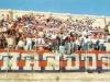 Castelsardo(Sardegna) - L\'Aquila serie D  1993