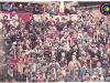 Red Blue Eagles L\'Aquila 1978 anno 1992 serie D