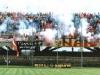 Sambenedettese-L\'Aquila serie D 1998