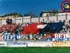 L\'Aquila-Civitanovese 1997/1998 serie D