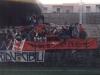 Calangianus(Sardegna) - L\'Aquila serie D 1991