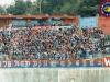 Red Blue Eagles L\'Aquila 1978 Serie D 1991/1992