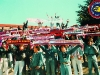 L\'Aquila-Manfredonia serie D 1990