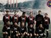 L\'Aquila calcio 1991/1992 serie D