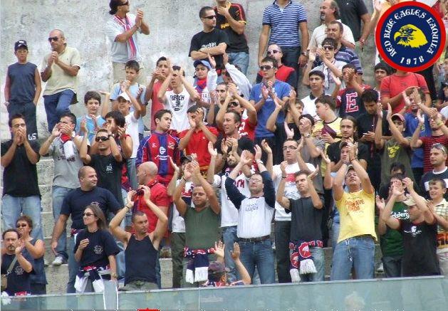 Eccellenza 2006/2007
