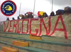 Montesilvano-L\'Aquila Eccellenza 2006/2007