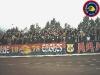 Montorio-L\'Aquila Eccellenza 2005/2006
