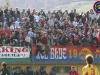 Amiternina-L\'Aquila Eccellenza 2005/2006