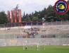 L\'Aquila - Penne Eccellenza ( amichevole ) 2005/2006