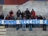 L\'Aquila-Pineto Eccellenza  Novembre 2008