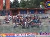 L\'Aquila-Alba Adriatica Eccellenza 2005/2006