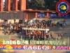 L\'Aquila-Guardiagrele Eccellenza 2005/2006