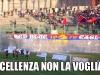 L\'Aquila-Notaresco Eccellenza 2005/2006