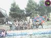 Atessa-L\'Aquila Eccellenza 2005/2006