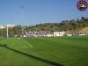 Cologna paese-L\'Aquila (sabato) Eccellenza 2006/2007