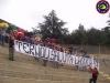 L\'Aquila-Pianella Eccellenza 2006/2007 con i ragazzi di Termoli