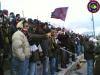 Valle del Giovenco-L\'Aquila Eccellenza 2005/2006