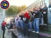 Guardiagrele-L\'Aquila eccellenza 2006/2007