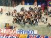 L\'Aquila-Montorio Eccellenza 2007/2008