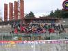 L\'Aquila-Ripa Teatina Eccellenza 2005/2006
